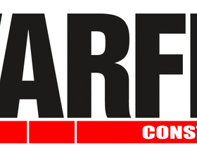 Warfel promotes Cotter to director of preconstruction & estimating