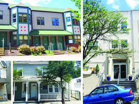 HFF announces $30+ million sale of student housing portfolio in Bethlehem, Pennsylvania