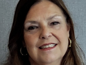 Integrated Business Systems adds Lesley Slepian to sales team