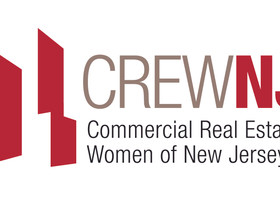 CREW Network connects through virtual events
