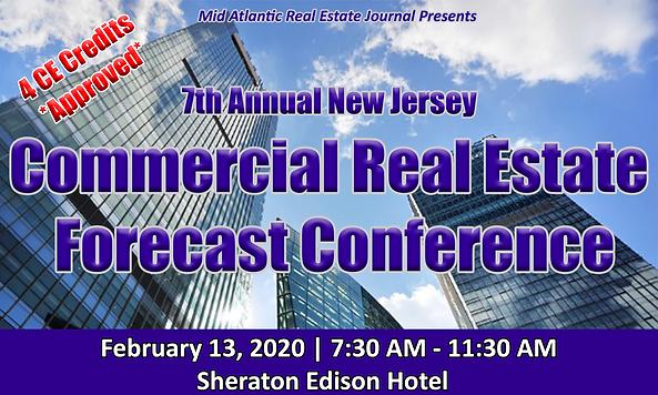 NJ Forecast 2020.png