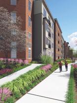 Lawson to begin construction on Norfolk, VA land purchase