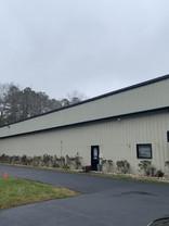 SVN Miller Commercial Real Estate brokers 12,800 s/f sale