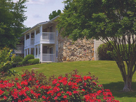 Meridian Capital negotiates $9.7 million multifamily acquisition on behalf of Castle Lanterra Proper