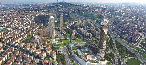Akasya,Istanbul.jpg
