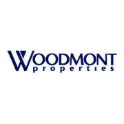 Woodmont Properties promotes Belford to regional manager