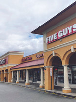 Levin Management Corporation secures Nine-property management assignment