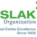 Kislak Family Foundation pledges $1M in scholarships