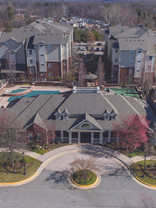 Passco adds 200-unit multifamily community in supply-constrained Northern VA submarket