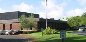 Binswanger brokers sale of 41,718 s/f industrial facility on four acres in Madison, CT