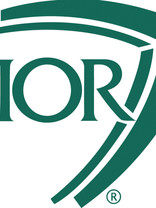 Western PA Chapter of SIOR announces 2014 top transactions