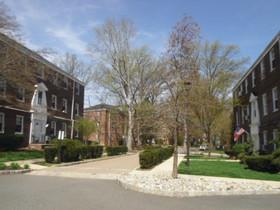 NorthMarq's Ranieri completes $16 million refinance of Village Manor in Nutley, NJ