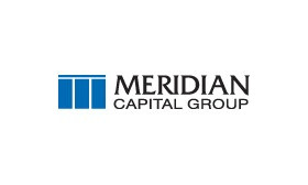 Meridian arranges $135m in financing for the Holiday Inn Manhattan