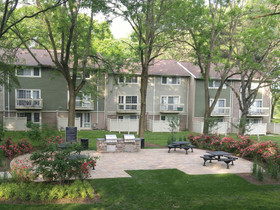 Meridian arranges $42.4m in Fannie Mae financing for the acquisition of 300+ unit multifamily proper