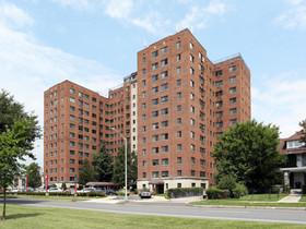 Kislak sells 825-unit multifamily portfolio in Harrisburg, PA for $50M