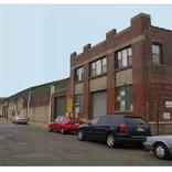 Lee & Associates announces  a $1.9 million warehouse sale