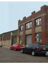 Lee & Associates announces  a $1.9 million warehouse sale