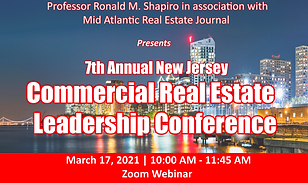 7th Annual Leadership Webinar.png
