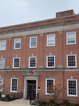 SCOPE sells downtown York multifamily asset