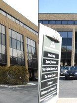 Cronheim Mortgage secures $14 Million for 83,000 s/f class A office building in Short Hills