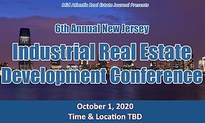 NJ Industrial 2020.png