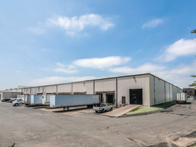 Cushman & Wakefield brokers $23.7M sale of industrial complex