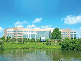 JLL's Cruz, Duval and Avanzato close sale of a 4-building industrial portfolio in Morris County