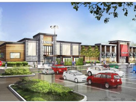 Preit appoints WCRE as agent to market +/-30,000 s/f at The Moorestown Mall in Moorestown