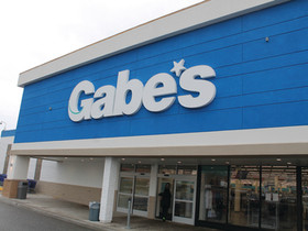 Gabe's signs lease with Mcb Real Estate for 38,566 s/f of space within Eastpoint Mall in Baltimore