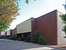 Colliers concludes investment sales totaling 55,037 s/f in Pennsauken's Airport Industrial Park