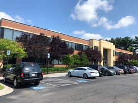 Lee & Associates brokers sale of condo. unit in Howard County, MD for $483K