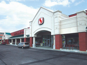 Divaris brokers acquisition of two MD shopping centers