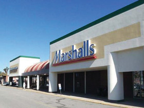 Ten Capital Mgmt. sells limited partnership interest in Miracle Mile Retail Center in Monroeville