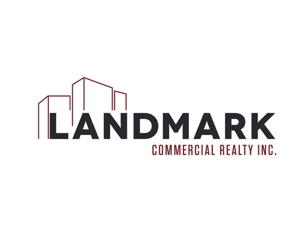 Landmark_Commercial-CMYK.jpg