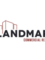 Landmark Commercial announces  recent transactions in Camp Hill, PA