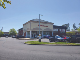 Cheema of Coldwell Banker Commercial NRT negotiates portfolio net lease sale for $18 million