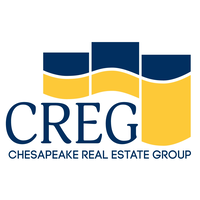 Chesapeake Real Estate Group and Everwest Real Estate Investors execute 500,400 s/f lease with Best