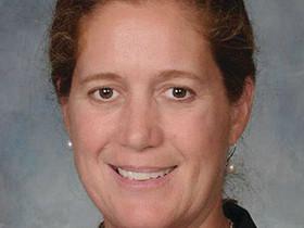 Women in Business: Rebecca Murphy