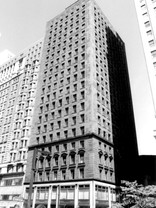 PernaFrederick brokers two leases for 10,415 s/f worth $2 million