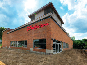 Horvath & Tremblay sells four retail properties for $13.59 million