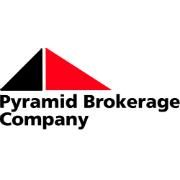 Pyramid Brokerage Company and Cushman & Wakefield arrange sale of Nob Hill Apartments