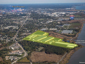 Anchor Plastics leases 20,500 s/f at Harvey, Hanna & Associates' Twins Spans Business Park in Ne