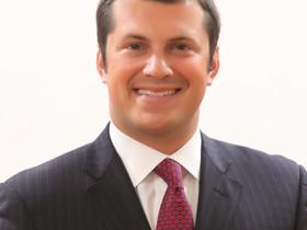 Morgan Properties acquires $247m, six property portfolio consisting of 1,979 units