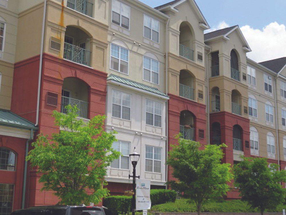 River Place Rahway USE.jpg