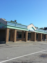 NorthMarq Capital finalizes a $1.35 million refinancing for a 6,216 s/f retail property