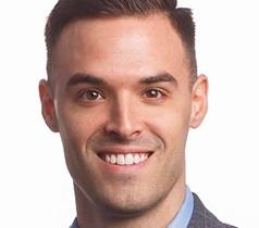 30 Under 30: Zachary Forrest