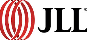 Best of 2019 - Largest Medical Office Sale - JLL