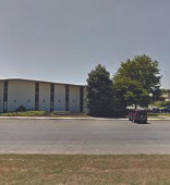 U.S. Properties Group completes industrial/warehouse transactions in Southeastern PA