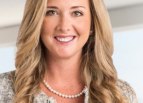 Barley Snyder keeps growing, hires two more Attorneys