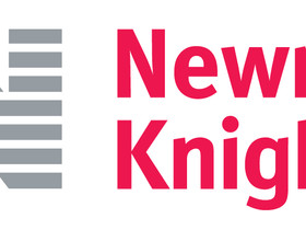 Newmark Knight Frank Tri-State offices collaborate to arrange 200,000+ sf lease in Parsippany, NJ